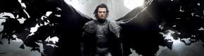 Luke-Evans-Dracula-Untold-hero