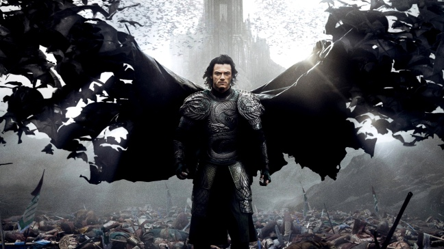 Luke-Evans-Dracula-Untold