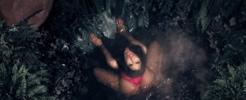 Nicki_Minaj's_Anaconda_Music_Video_Features_Intense_Lapdance_15
