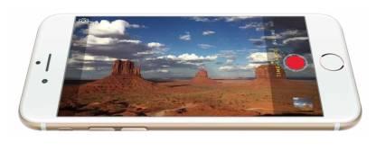 apple-iphone-6-plus-camera-app-