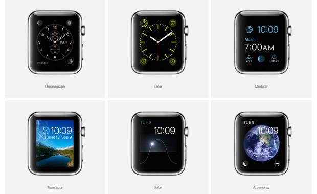 apple-watch-faces