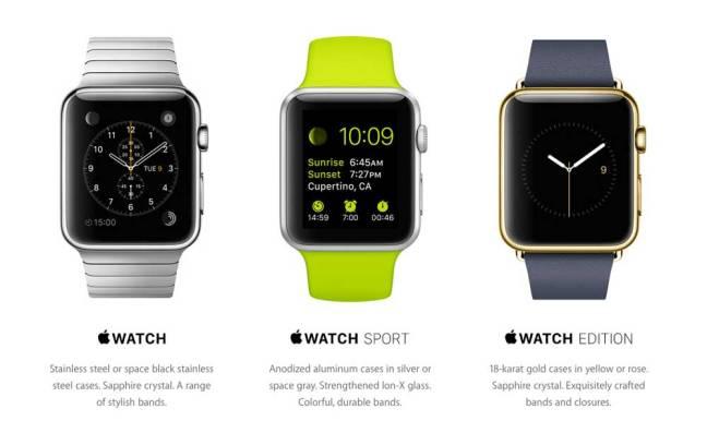 apple-watch-styles