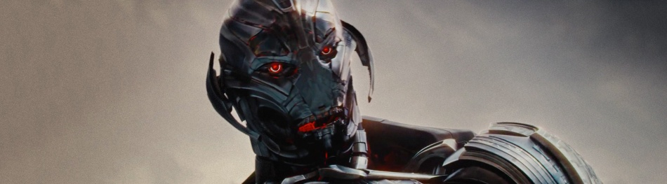 Avengers-Age-of-Ultron-Teaser-Trailer-feat