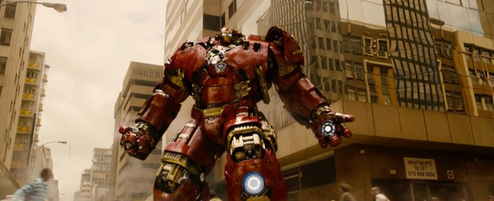 Avengers-Age-of-Ultron-Teaser-Trailer-still-01