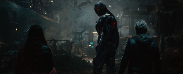 Avengers-Age-of-Ultron-Teaser-Trailer-still-03