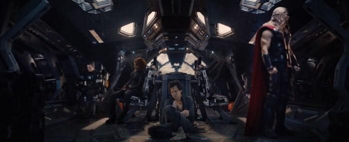 Avengers-Age-of-Ultron-Teaser-Trailer-still-04