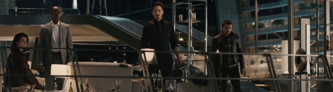 extended-avengers-2-trailer-ultron-crashes-the-party-hero