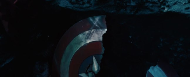 extended-avengers-2-trailer-ultron-crashes-the-party-still-02