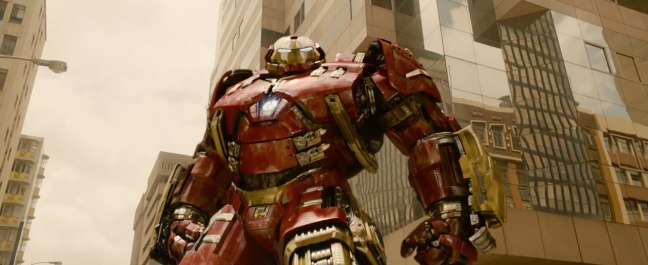 extended-avengers-2-trailer-ultron-crashes-the-party-still-04