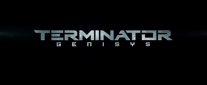 First-Terminator-Genisys-trailer-still-01