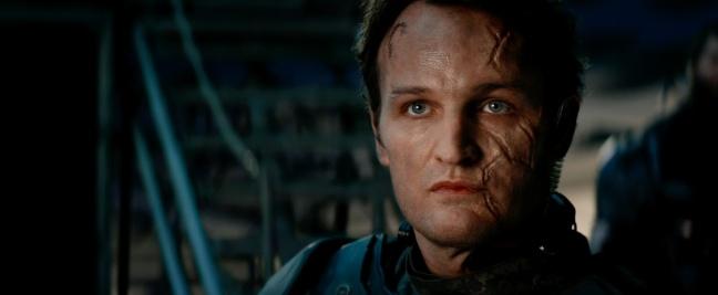 First-Terminator-Genisys-trailer-still-03