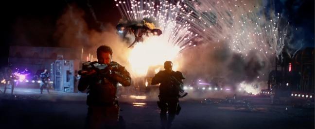 First-Terminator-Genisys-trailer-still-05