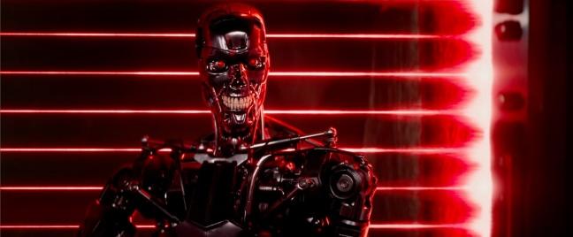 First-Terminator-Genisys-trailer-still-06