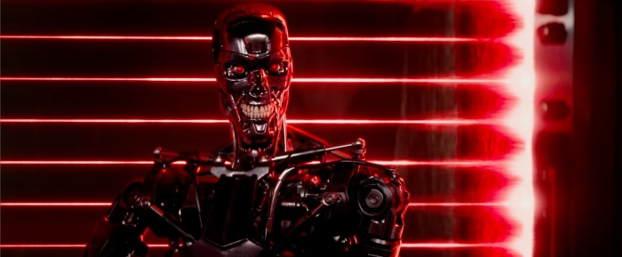 First-Terminator-Genisys-trailer-still-06