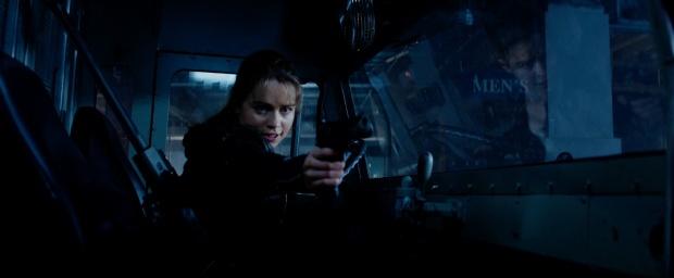 First-Terminator-Genisys-trailer-still-07