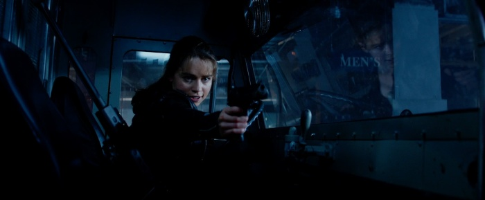 First-Terminator-Genisys-trailer-still-07