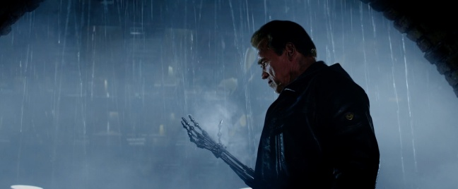 First-Terminator-Genisys-trailer-still-08