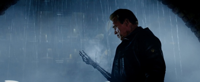 First-Terminator-Genisys-trailer-still-08