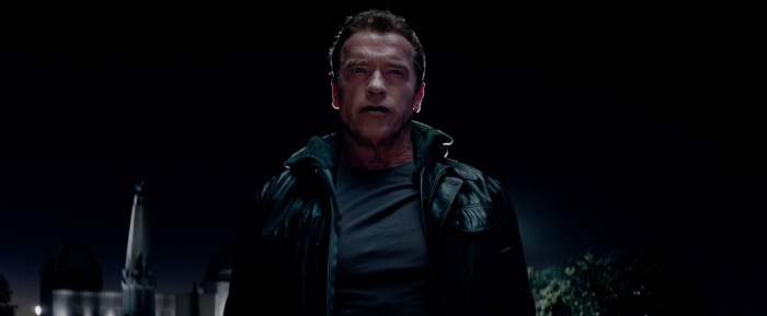 First-Terminator-Genisys-trailer-still-10