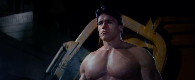 First-Terminator-Genisys-trailer-still-11