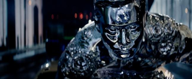 First-Terminator-Genisys-trailer-still-12