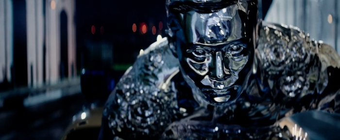 First-Terminator-Genisys-trailer-still-12