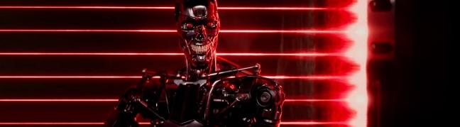 First-Terminator-Genisys-trailer-still-hero