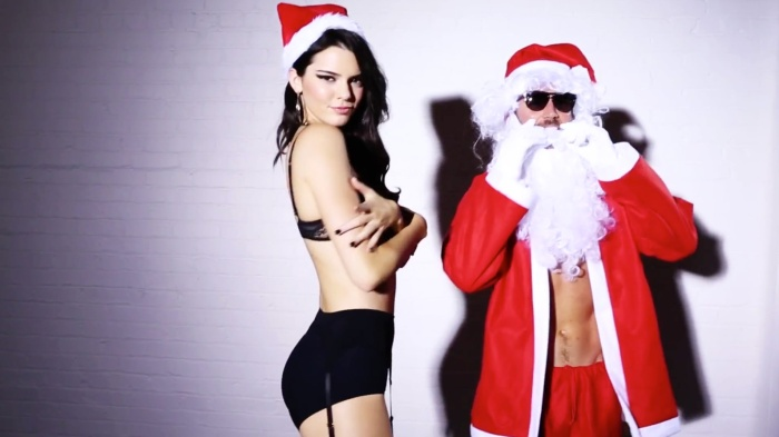 Kendall-Jenner-strips-for-a-raunchy-Christmas-countdown-still-02