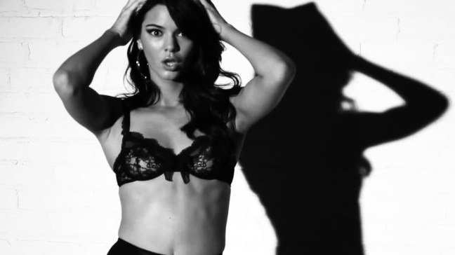 Kendall-Jenner-strips-for-a-raunchy-Christmas-countdown-still-03
