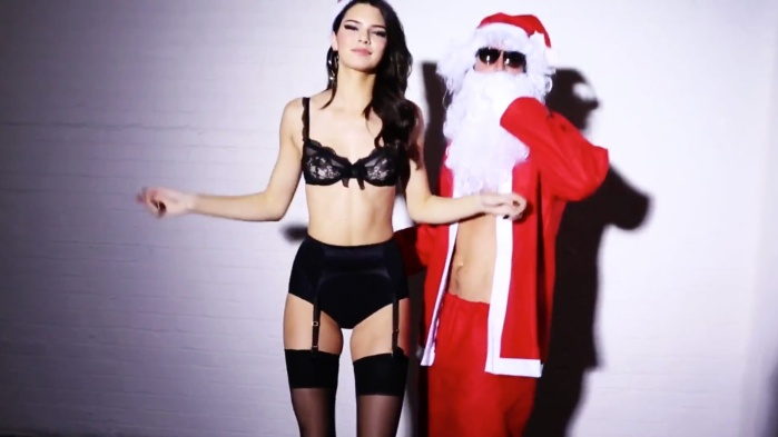 Kendall-Jenner-strips-for-a-raunchy-Christmas-countdown-still-04
