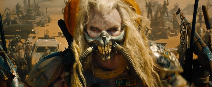 Mad Max- Fury Road - First Full Trailer-01