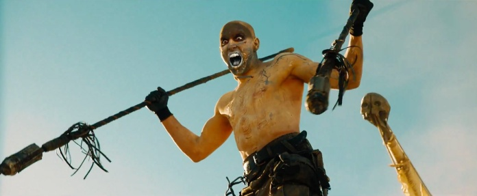 Mad Max- Fury Road - First Full Trailer-02