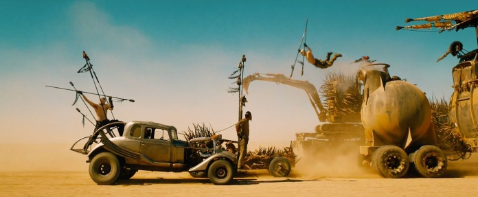Mad Max- Fury Road - First Full Trailer-03