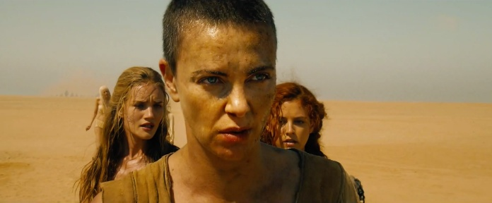 Mad Max- Fury Road - First Full Trailer-05
