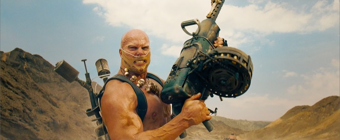 Mad Max- Fury Road - First Full Trailer-07