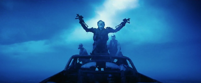 Mad Max- Fury Road - First Full Trailer-10