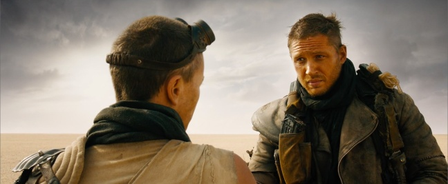 Mad Max- Fury Road - First Full Trailer-14