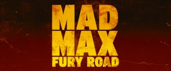 Mad Max- Fury Road - First Full Trailer-15
