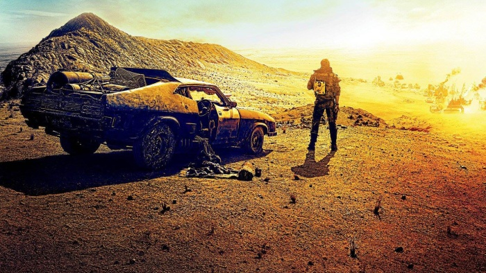 Mad-Max--Fury-Road---First-Full-Trailer-feat