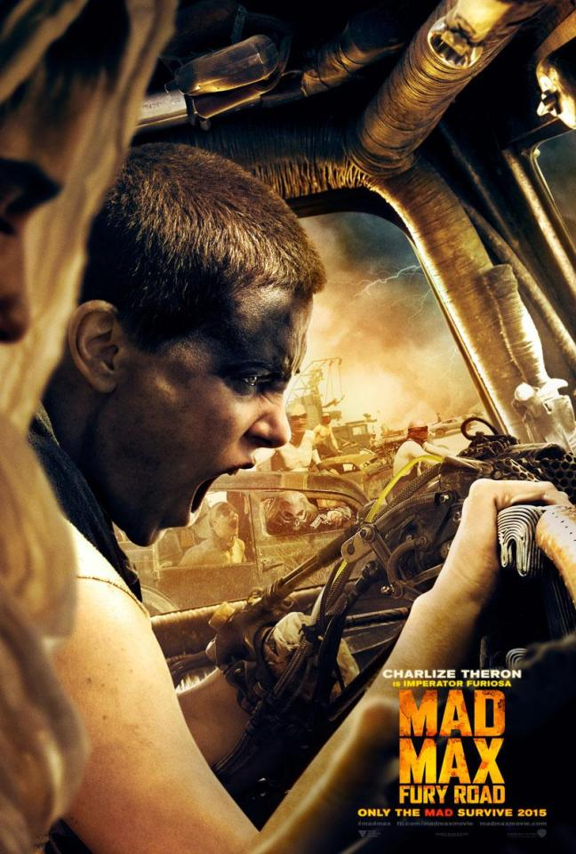 mad-max-poster-charlize-theron