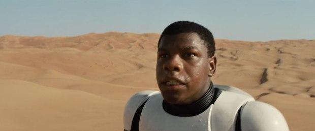 star-wars-episode-7-trailer-the-force-has-awakened-still-01