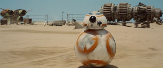 star-wars-episode-7-trailer-the-force-has-awakened-still-02