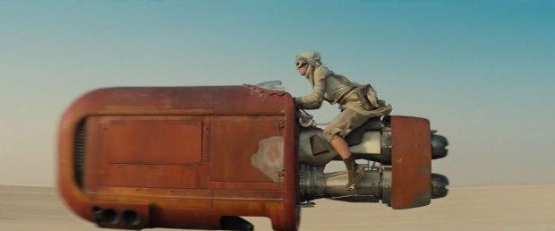 star-wars-episode-7-trailer-the-force-has-awakened-still-04