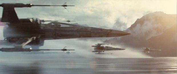 star-wars-episode-7-trailer-the-force-has-awakened-still-06