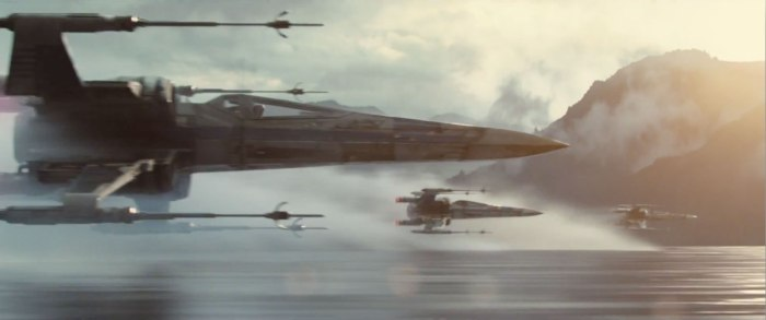 star-wars-episode-7-trailer-the-force-has-awakened-still-06