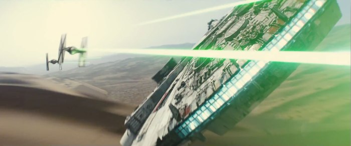 star-wars-episode-7-trailer-the-force-has-awakened-still-07