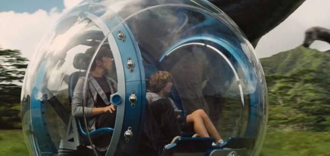 the-first-jurassic-world-teaser-trailer-arrives-still-01