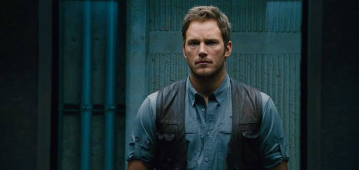 the-first-jurassic-world-teaser-trailer-arrives-still-02