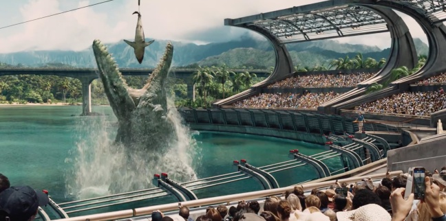 the-park-is-open-first-jurassic-world-trailer-is-here-feat
