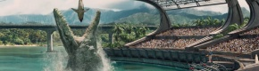 the-park-is-open-first-jurassic-world-trailer-is-here-still-hero